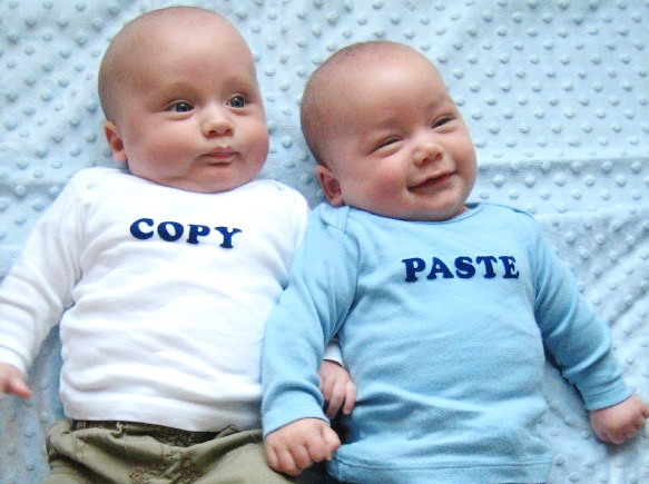 Image result for copy and paste