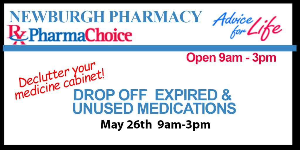 Newburgh Pharmacy