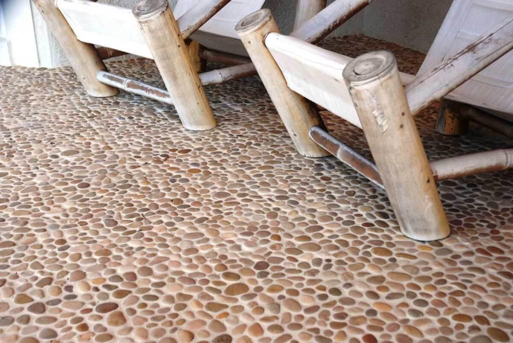 Stone-Mosaics-Decks-and-Patios-Gallery-pool20