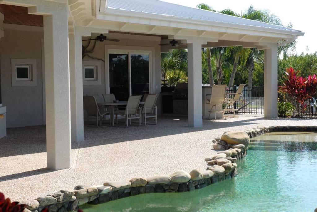 Stone-Mosaics-Pools-and-Spas-Gallery-pool21