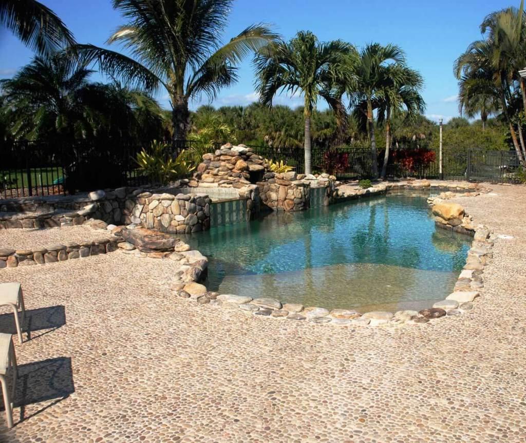Stone-Mosaics-Pools-and-Spas-Gallery-pool6