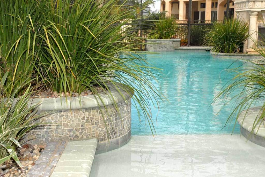 Stone-Mosaics-Pools-and-Spas-Gallery-pool9876