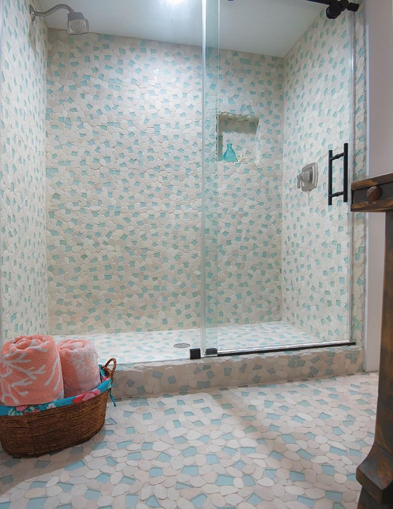 Shower HDR 2 copy