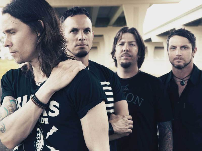 Alter_Bridge_New_Press_Picture_9544