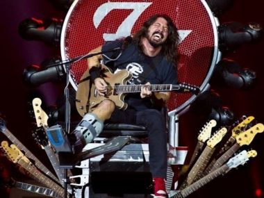 dave grohl (4)
