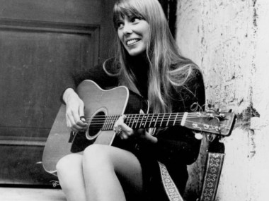 Joni Mitchell, Joni 75, A Birthday Celebration, Stonemusic, Decca