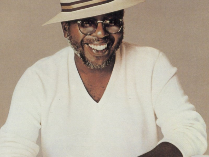 Curtis Mayfield, Keep On Keeping On: Studio Albums 1970-1974, box set, Stonemusic, soul