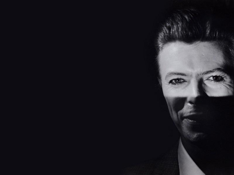 David Bowie, intervista, Machere, Classic Rock, Stone Music, Maurizio Baiata