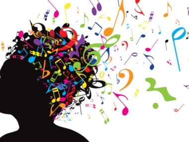 Music Consumer Insight Report, 2018, IFPI, dati, Stone Music, Musica