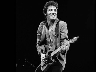 Bruce Springsteen, album, nuovo, news, oggi nel rock, Instagram, Classic Rock, Stone Music