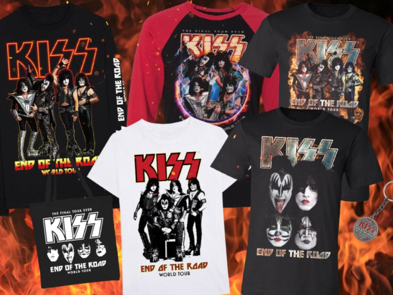 Maglietta, stampa, fan base, Stone Music, gruppo, band, consiglio, gadget, come stampare una maglietta