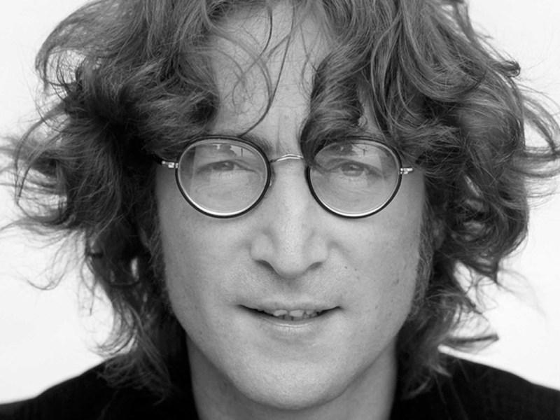 Nowhere Man, Musical, John Lennon, Julia Baird, Classic Rock, Stone Music