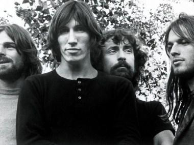 Pink Floyd, The Dark Side of the Moon, classifica, storia, oggi nel Rock, Classic Rock, Stone Music