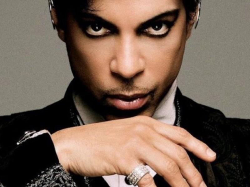 Prince, The Originals, doppio, Vinile, Classic Rock, Stone Music