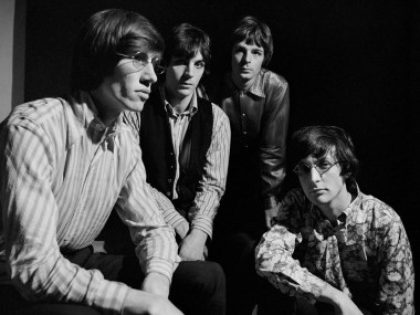 Pink-Floyd-_bn