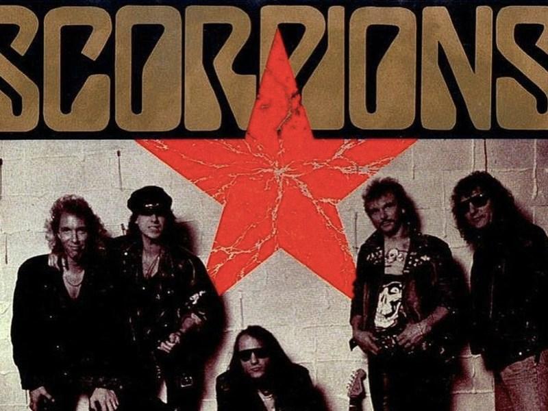 Scorpions-Mercury1