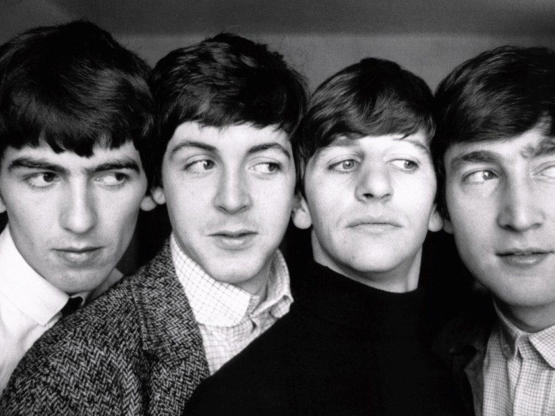 The Beatles, Yesterday and Today, butcher cover, Dischi, Vinile, rari, Stone Music