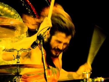 Oggi nel Rock, John Bonham, 31 maggio, Stone Music, Classic Rock, Led Zeppelin, Bonzo, 6 brani più famosi