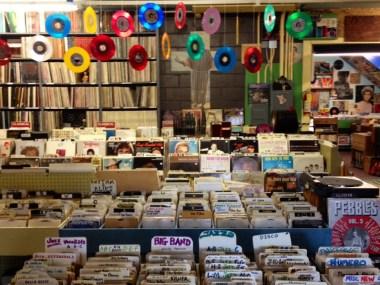 Peschiera Borromeo, fiera, dischi, maggio, Vinile, news, Stone Music, scambia dischi, collezione