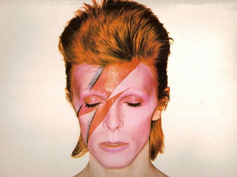 Ragazzo solo Ragazza sola, David Bowie, singolo, italiano, vinile, contraffatto, Stone Music