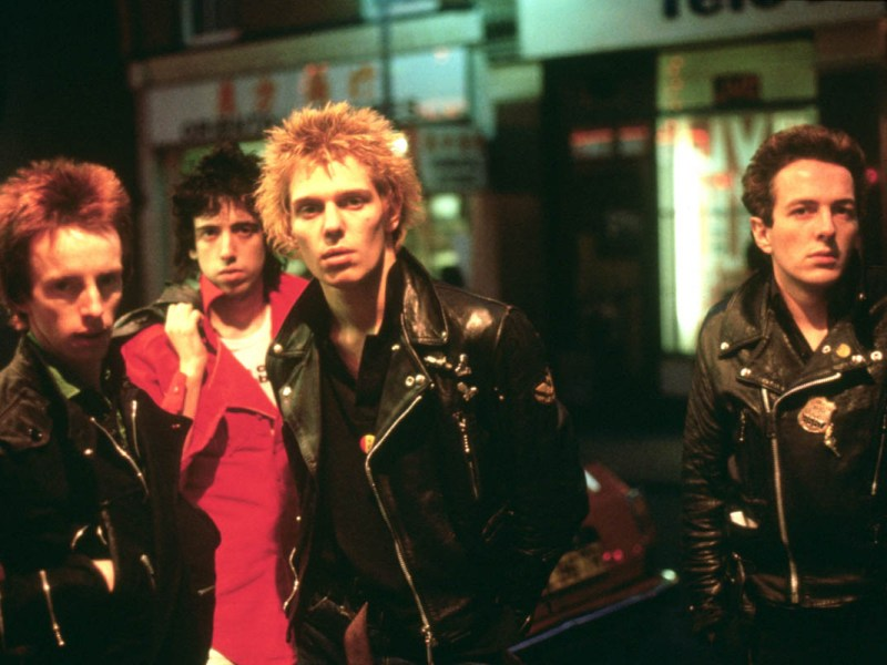 The Clash, punk rock, Should I Stay or Should I Go, Rock the Casbah, Straight to Hell, Vinile, stonemusic.it