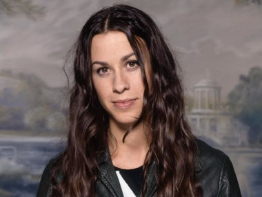 Alanis Morrisette, Jagged Little Pill, oggi nel Rock, Stone Music, Classic Rock,