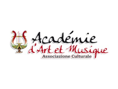 Scuole, musica, Calmpania, Académie d'Art et Musique, Napoli