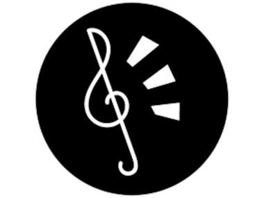 Scuole, musica, Lombardia, L'Accademia Centro Studi Musicali , Bergamo