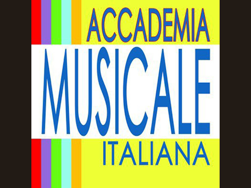 Scuole, musica, Lombardia, Accademia Musicale Italiana , Monza