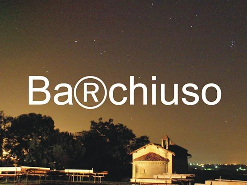 Locali, musica, Italia, Stone Music, Barchiuso, Ottiglio (AL)
