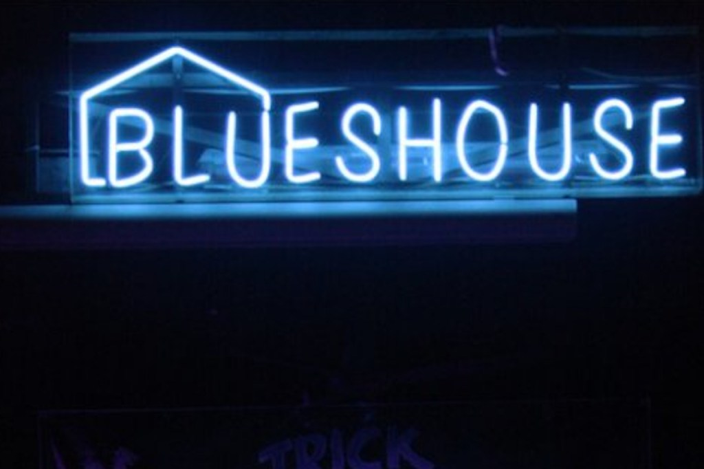 Locali, musica, Italia, Stone Music, Blues House, Milano