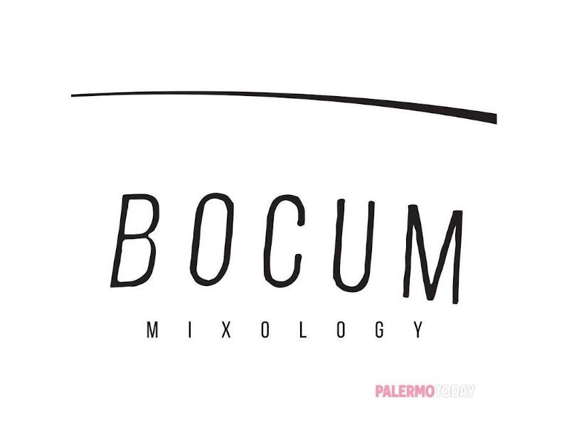 Locali, musica, Italia, Stone Music, Barchiuso,Bocum Mixology , Palermo