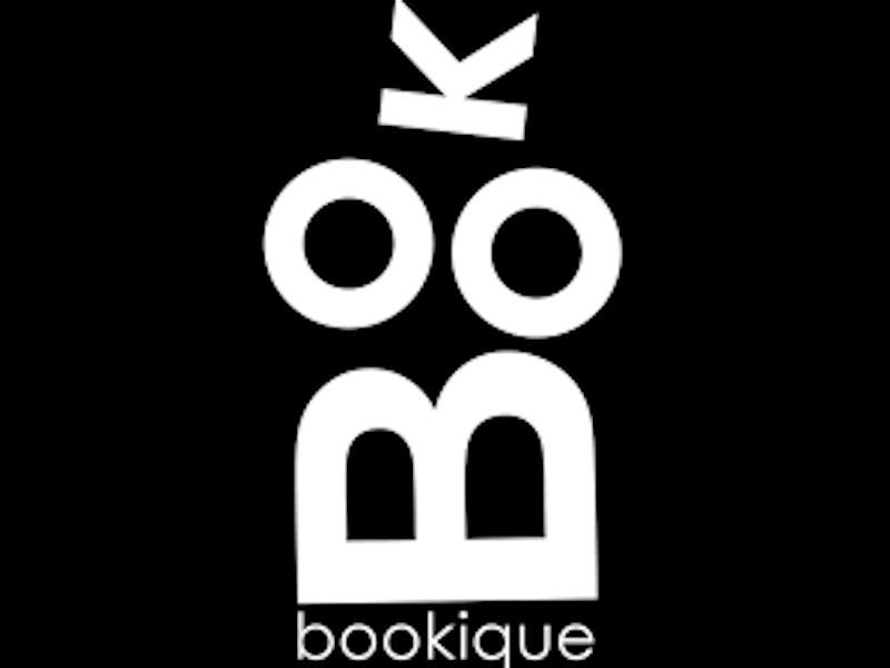 Locali, musica, Italia, Stone Music, Bookique, Trento