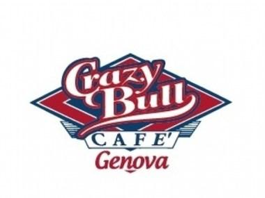 Locali, musica, Italia, Stone Music,Crazy Bull Café, Genova