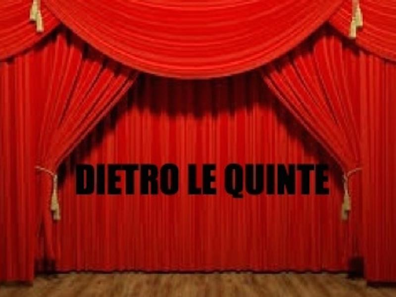 Locali, musica, Italia, Stone Music, Barchiuso, Dietro le quinte ,Asti