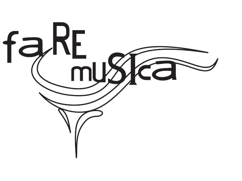 Negozi, musica, Molise, Italia , Fare Musica , Campobasso
