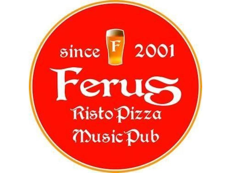 Locali, musica, Italia, Stone Music, Ferus , Bisceglie (BT)
