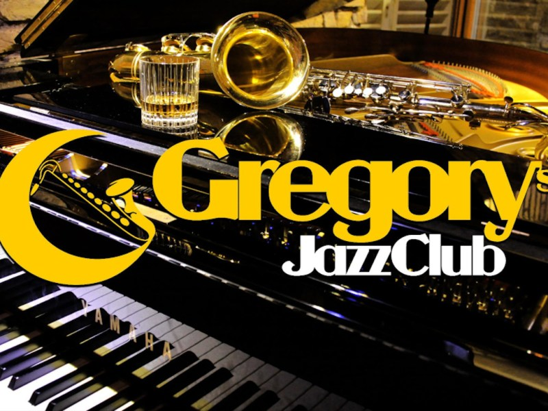 Locali, musica, Italia, Stone Music, Gregory's Jazz club, Roma