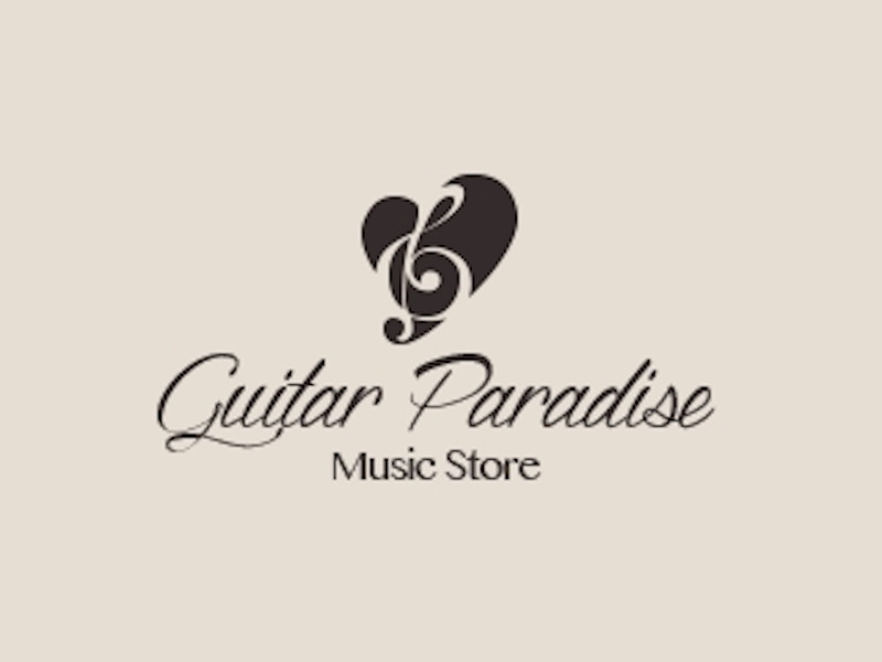 Negozi, musica, basilicata, Italia, Guitar Paradise Music Store ,Matera