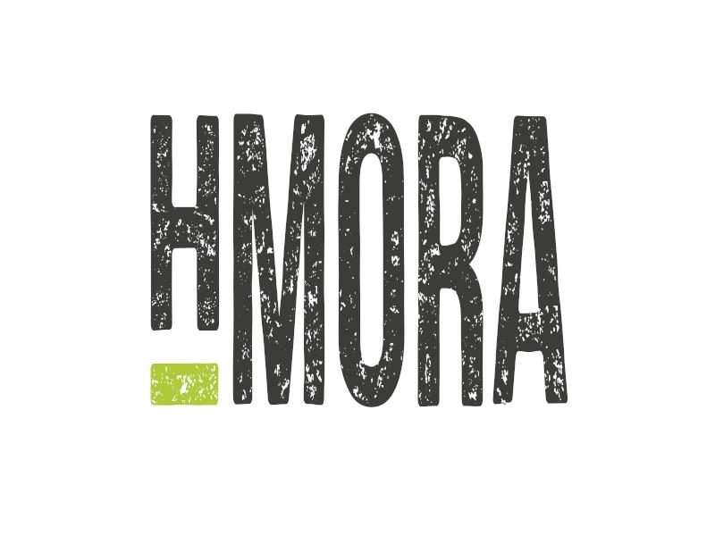 Locali, musica, Italia, Stone Music, Hmora (Aperitive Beer Wine Cafè), Siracusa