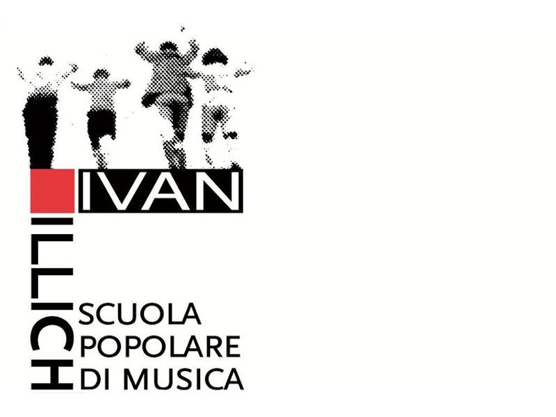 Scuole, musica, Emilia Romagna,Scuola Popolare di Musica Ivan Illich , Bologna