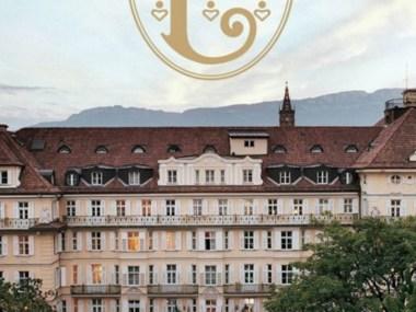 Locali, musica, Italia, Stone Music, Laurin Bar, Bolzano