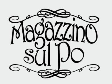 Locali, musica, Italia, Stone Music, Magazzino sul Po, Torino
