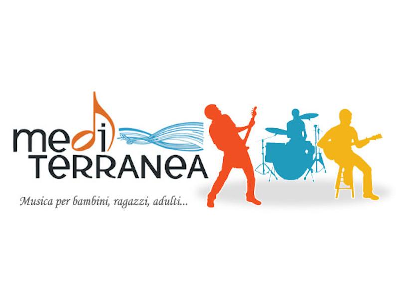 Scuole, musica, Calabria, Scuola di musica Mediterranea ,Reggio Calabria