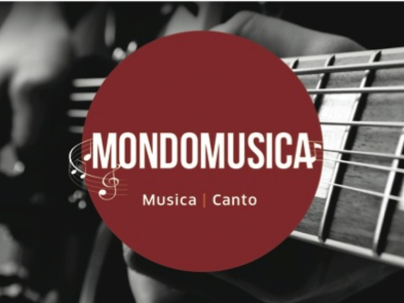 Scuole, musica, Lombardia, Mondomusica , Milano