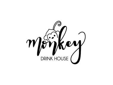 Locali, musica, Italia, Stone Music, Barchiuso, Monkey Drink House , Matera