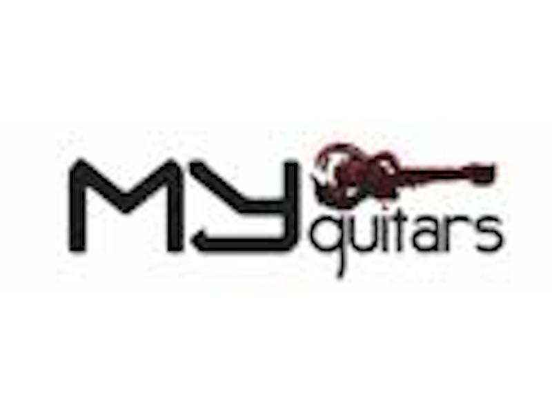 Negozi, musica, puglia, Italia, My Guitars, Latiano,