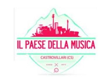 Scuole, musica, Calabria, Il paese della musica , Castrovillari (CS)