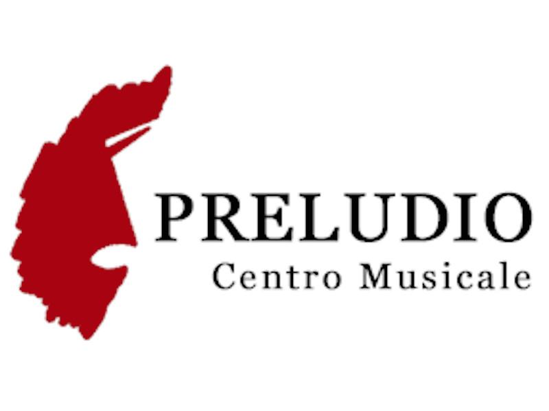 Scuole, musica, Emilia Romagna, Centro Musicale Preludio , Bologna