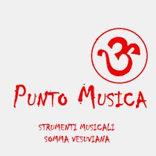 Negozi, musica, campania, Italia, Punto Musica , Somma Vesuviana (NA)